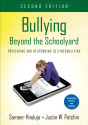 Bullying Beyond the Schoolyard (2nd ed.)